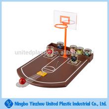 Basketball Shot Game Set