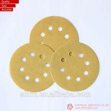 3M Velcro Abrasive Disc
