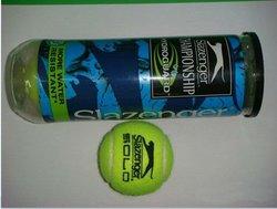 3pcs Tennis ball