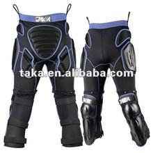 Motor BMX Pants