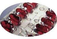 Pharmaceutical blister plastic packaging PVC Film sheet/film