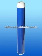 """20""""GAC water filter cartridge"""