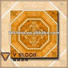 Popular Linoleum Flooring Rolls