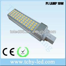 HK LED PL Bulb