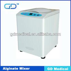 TOP SALE Automatic alginate mixer/Auto alginate mixer/alginate automatic mixer
