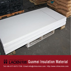 Manufacturer of POM sheets ( POM plate )