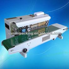 Continuous Bag Sealer FR-900