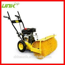 Gasoline Sweeper (UKSD3150-70)