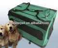 viagens de estimação casinha de cachorro fornecer