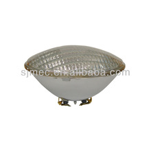 2014 Swimming Pool Light 300w par56 led replacement