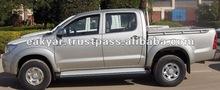 Toyota Hilux 2013 Model