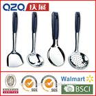 KU017# Plastic itchenware,kitchen utensils,cooking tools