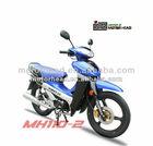 hot sale 110cc 125cc cub motocicleta