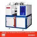 instrument de laboratoire laminoir fournisseur en chine