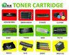 NEW! HOT! laser printer toner ink cartridge for hp 435/436 /278/388a q6000a-6003a printer ink toner cartridge