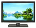 Smart / 15 pulgadas LED Potable TV con AV / YPbPr / VGA / AUDIO de la PC / auricular