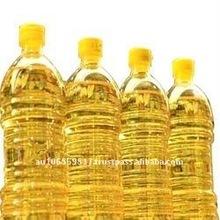 SUNFLWER OIL