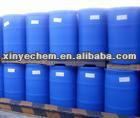 Pesticide Intermediate,99% Colorless Liquid Trimethoxymethane,TMOF Liquid Chemical