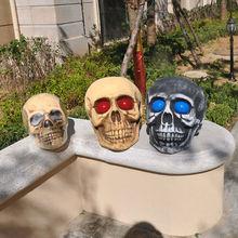 1.26 feet INDOOR FIGURINE COOL Halloween Decoration Prop New
