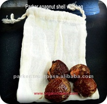 Soapnut Powder ; Soapnut