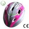 Fancy Helmets,Woman Helmets,Helmet For Sale