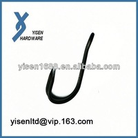 wire form sofa spring product manufacture