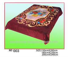 fleece quilts