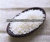 Best Quality-Cheapest Vietnamese Long Grain White Rice 5% broken
