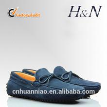 Wholesale factory men fashion casual shoes