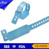 GJ-6020A Vinyl Material Patient ID bands