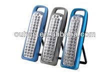 HL best selling home Led emergency Light Factory direct sales