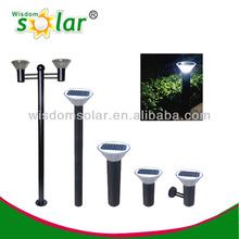 solar lamp led solar garden light led solar garden lamp 38-220cm
