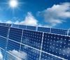 hot selling 170W~200W the solar modules solar pv energy panels
