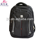 fancy special korean ibm laptop backpack bag