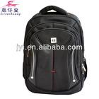 fancy special korean ibm laptop backpack bag