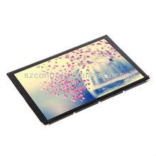 7'' Landscape IPS LCD