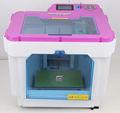 2014 myriwell 3d imprimante 3d machine de prototypage rapide rl200a avec affichage led et facile à utiliser la carte sd