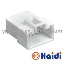 DJ7123-1.2-11 12pin pcb connector