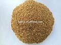 alta qualidade de glúten de milho