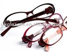 2015 new TR90 eyeglasses, TR90 optical frame, ULTEM optical frame