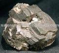 vendere magnetite minerale di ferro multe