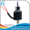steam solenoid valves/ steam valve /2 way