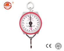 New design manual weighing scales/weighing scale