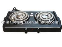 electric stove TM-HD09H