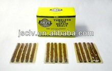 tubeless tyre seal stringbest selling