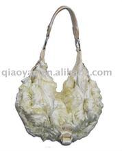 1101N39 Fashion Shoulder Bag