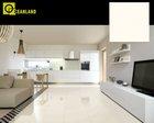 600*600mm unglazed tile porcelain floor