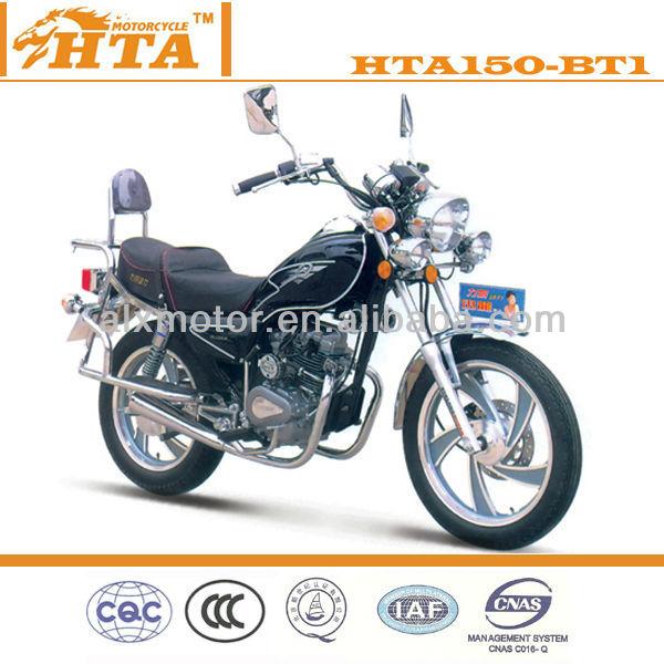 150cc/200cc Motorcycle