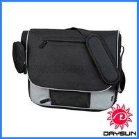 15 Computer Notebook bag/ Laptop case