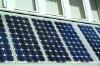solar power 130w poly panel solar kit for sale
